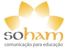cropped-soham_logo-111.jpg